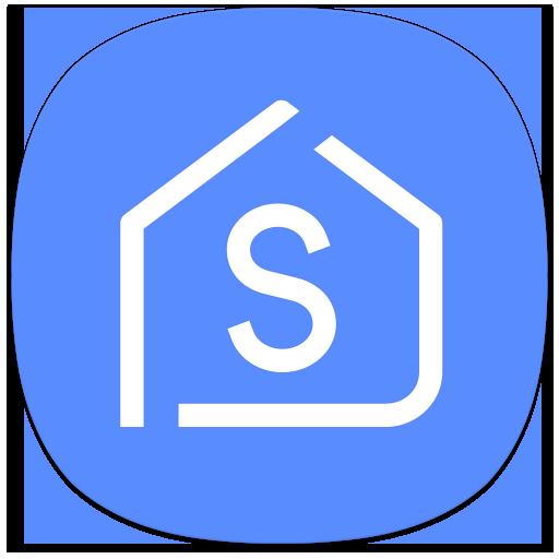 Official Samsung Touchwiz Home Mass Launcher Download Apk Para