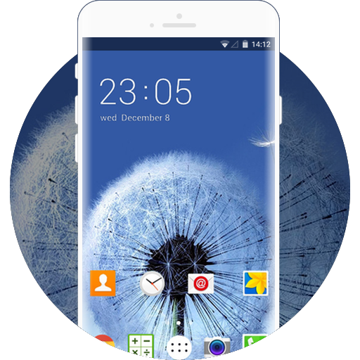 Download Theme For Samsung Galaxy Neo Hd For Android App