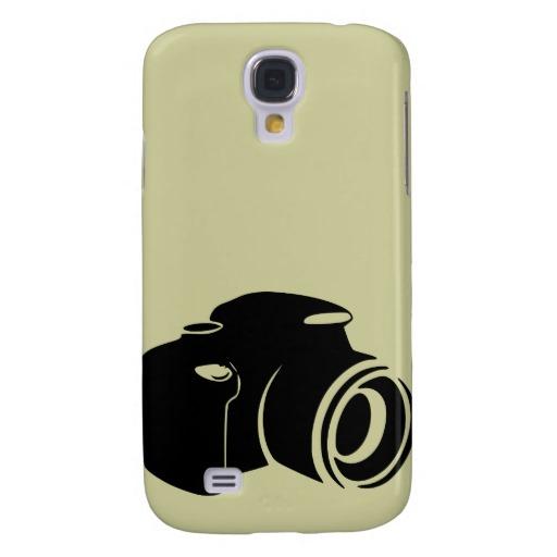 Samsung Galaxy Camera Icon Images