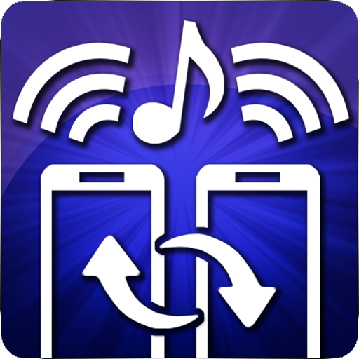 Chorus Brings Ability To Play Music On Multiple Android Devices