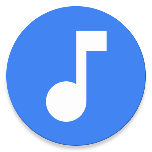 Download Floating Volume Beta Apk For Android