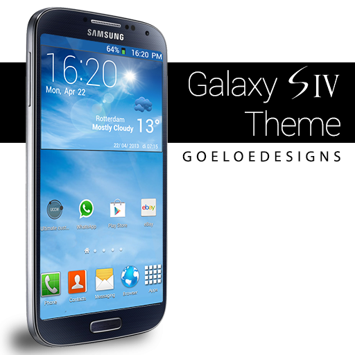 Galaxy Theme Amazon Ca Appstore For Android