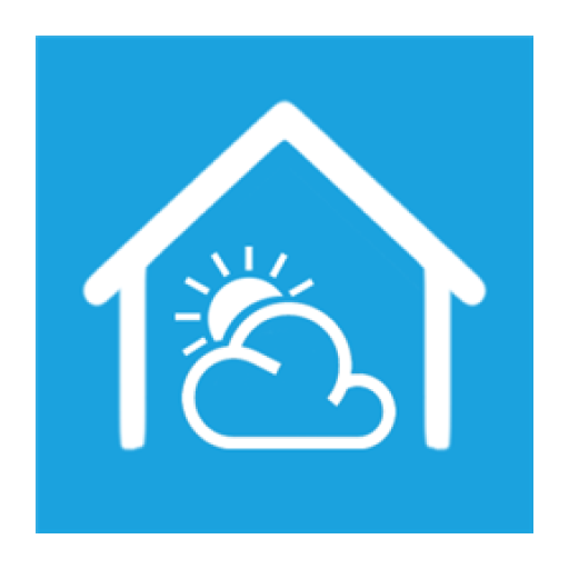 Weather Station For Galaxy Appstore For Android