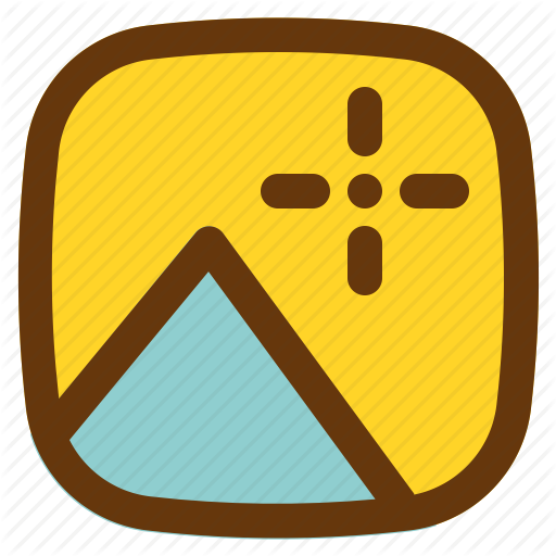 Gallery App Icon at GetDrawings com | Free Gallery App Icon