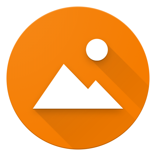 Simple Gallery Pro F Droid