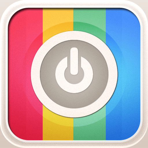 Appstart For Iphone Ios Icon Gallery