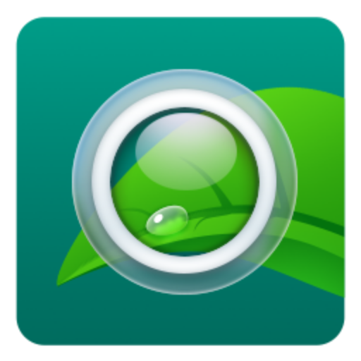 Gallery Icon Free Of Tuts Icons