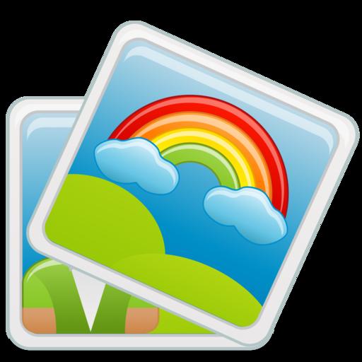 Purchase Lightbox Photo Gallery Maker Macupdate