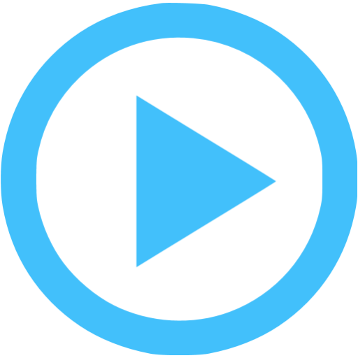 Download Video Icon Hq Png Image Freepngimg