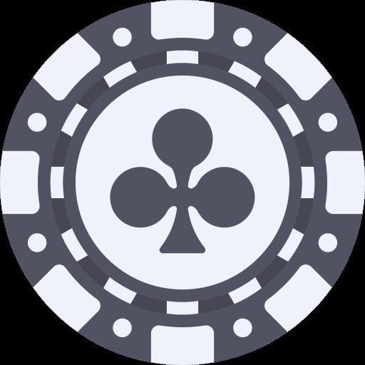 Gambling Vector Gambler Transparent Png Clipart Free Download