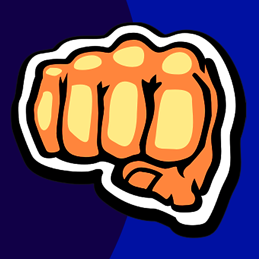 App Insights Boxing Games