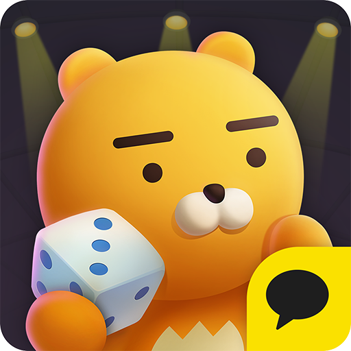 Friends Marble Mobile Game Splash Screen Tilte App Icon On Behance