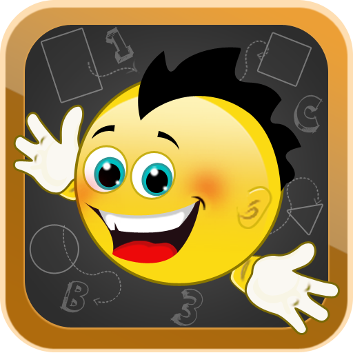 Lines And Shapes Educational Games To Enhance Their Child