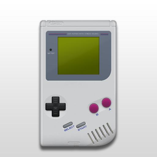 Game Boy Kodi Open Source Home Theater Software