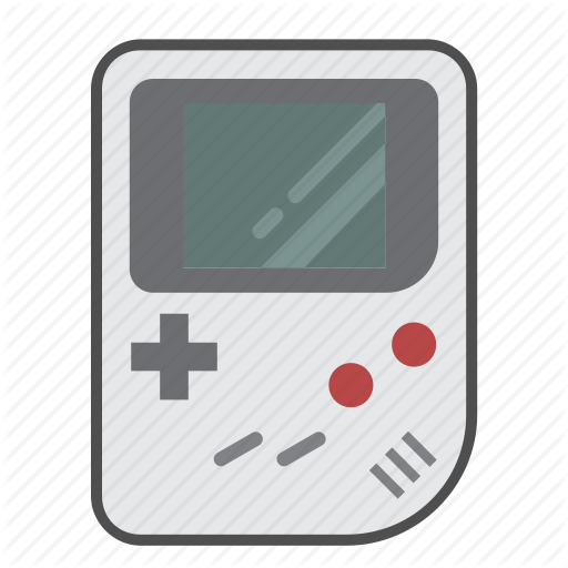 Gameboy, Handheld Game, Nintendo, Retro Games, Super Nintendo