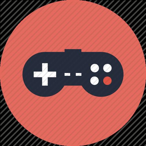 Game Design'