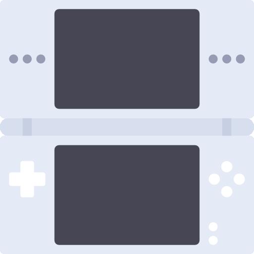 Game Console Icon Gaming Freepik