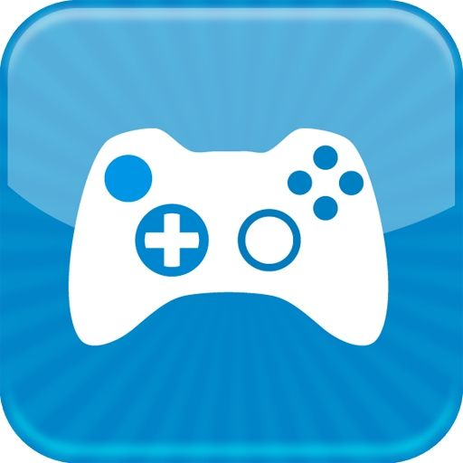 Game Play Icon Video Games And Consoles