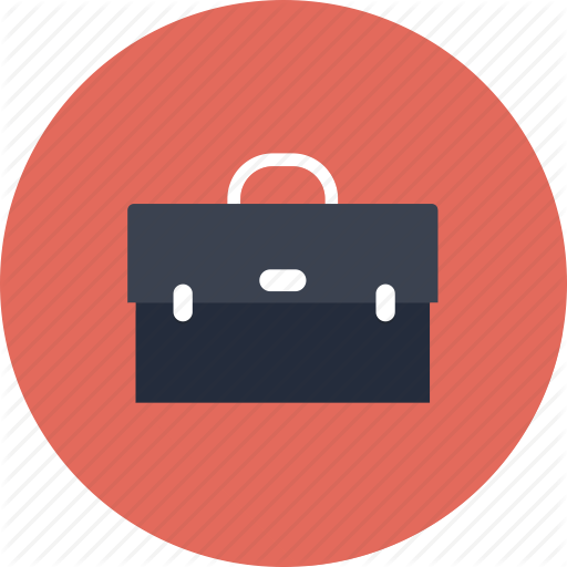 Brief, Briefcase, Case, Design, Documents, Files, Game, Gaming