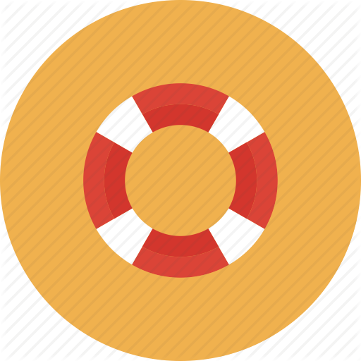 Design, Equipment, Game, Gaming, Help, Lifebuoy, Lifeguard, Play