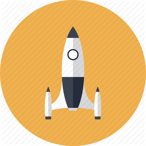Design, Game, Gaming, Launch, Play, Rocket, Ship, Space