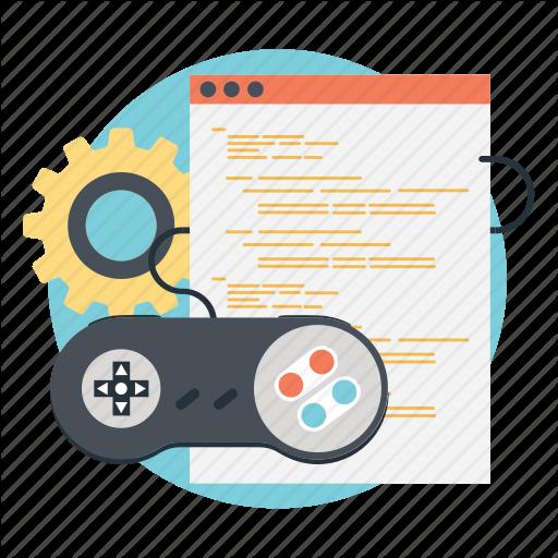 Game Development, Game Programming, Online Games Development