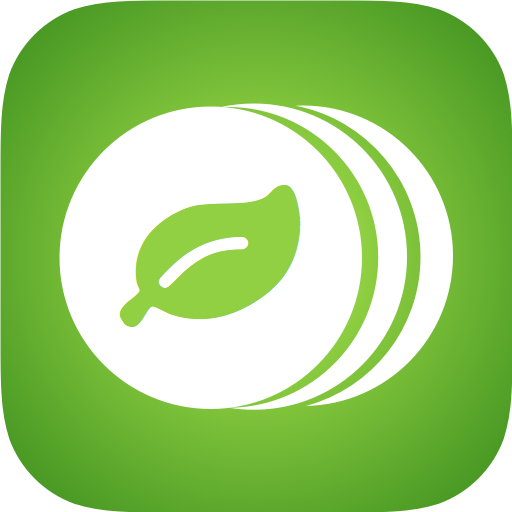 Icon For Ecokoin, A Sustainable Social Game Linying Wang's Portfolio