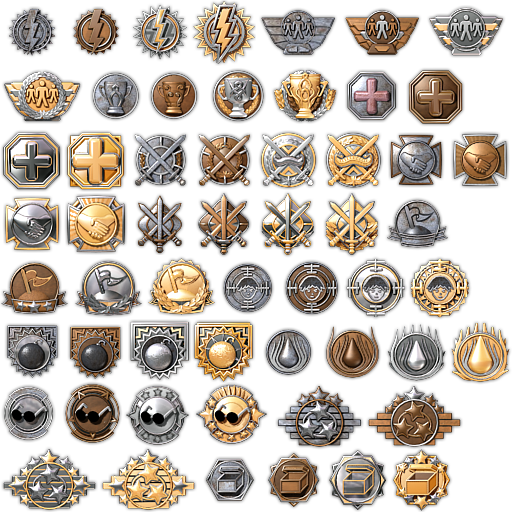 Award Icon Gunrox Gui Elements