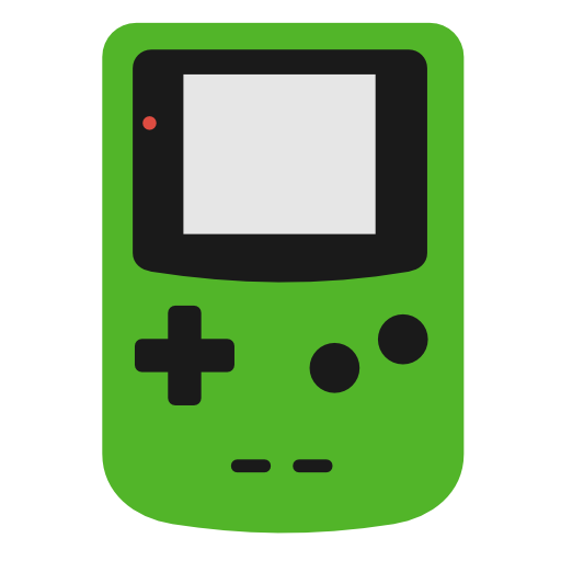 System Games Icon Free Download As Png And Formats