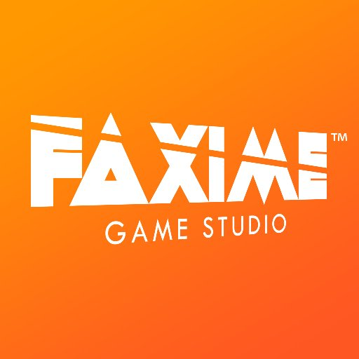Faxime Game Studio On Twitter Continuing