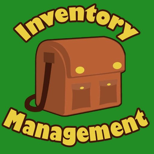 Inventory Management Podcast