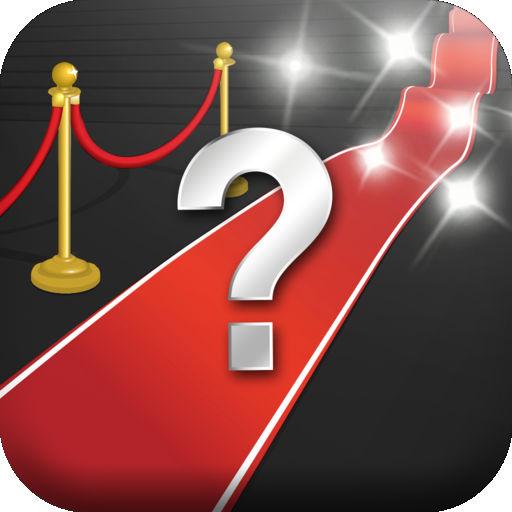 Celebrity Trivia Challenge
