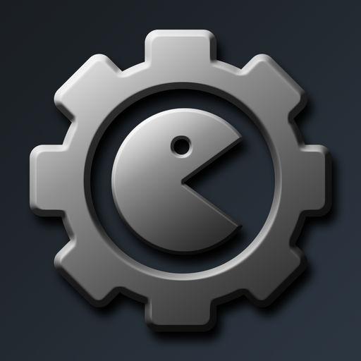 Game Maker Pro