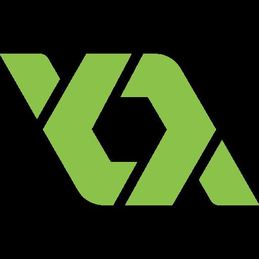Game Maker Studio Skachat Besplatno Dlia Windows Xp