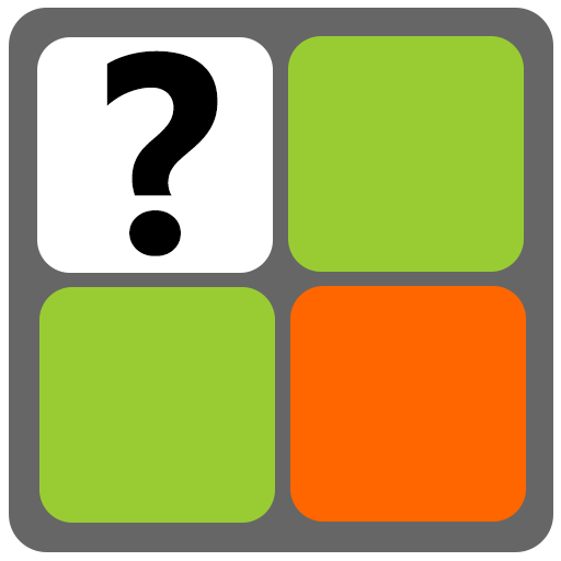 Pictures Of Memory Game Icon