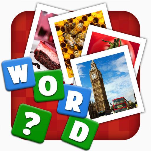 Word Pop Quiz