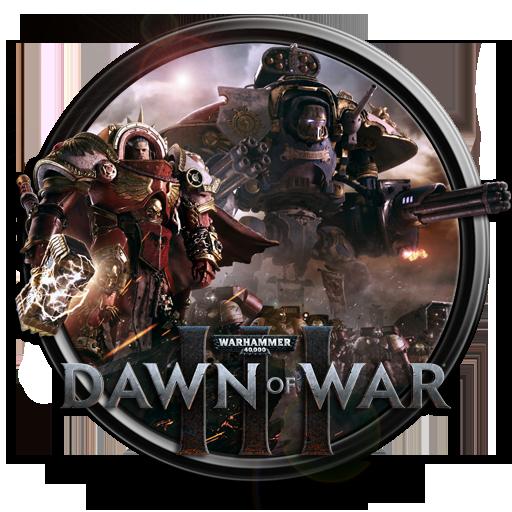 Dawn Of War Png Transparent Dawn Of War Images