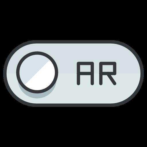 Ar, Pokemon Go, Game Icon Free Of Go Icons