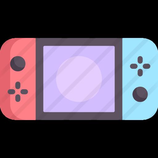Console