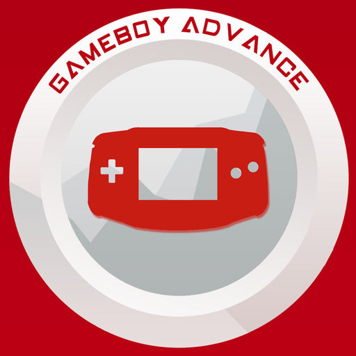 Retro Collector For Gameboy Advance