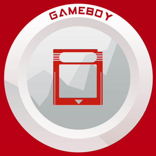 Retro Collector For Gameboy Gameboy Color