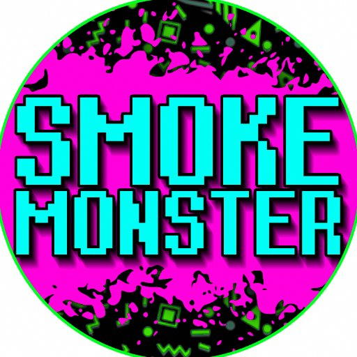 Smokemonsterin' In The Usa On Twitter Mister Game Boy Advance
