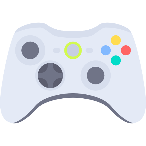 Gamer, Game Controller, Game Console, Gaming, Sony, Gamepad