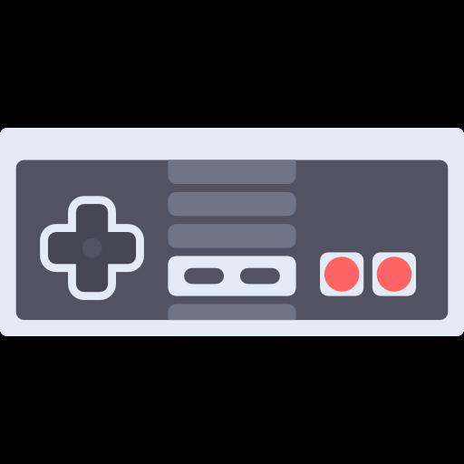 Joystick, Gaming, Technology, Vintage, Gamer, Game Controller