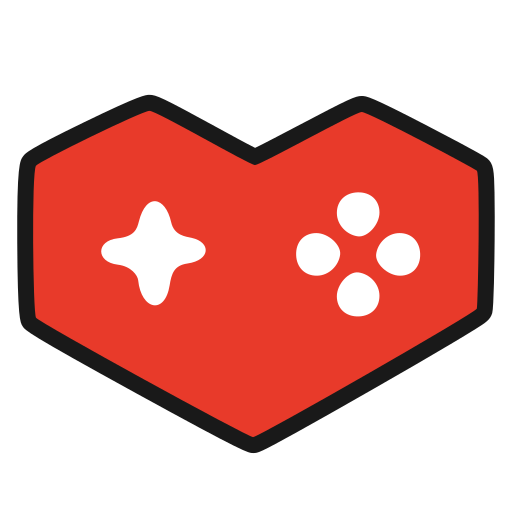 Youtube, Game, Gaming, Ps, Gamepad Icon Free Of Youtuber