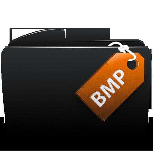 Games, Folder Icon