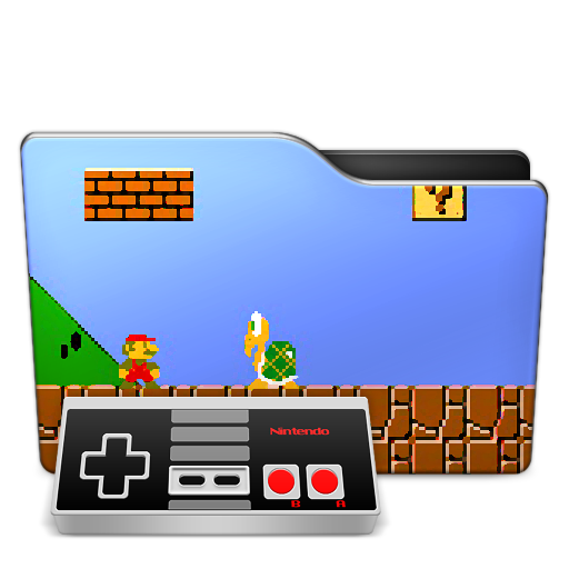 Games Icon Free Download As Png And Formats