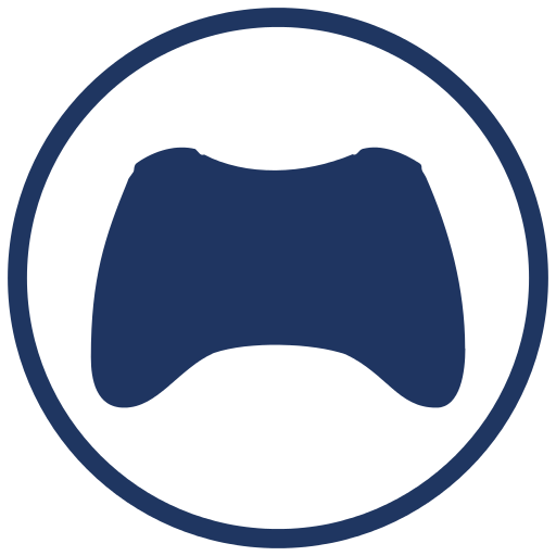 Windows Game Controller Icon Images