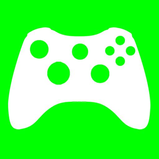 Games Folder Icon Windows Images