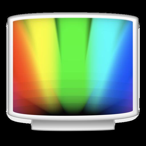 Gamma Control Free Download For Mac Macupdate